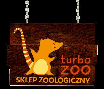turboZOO Sklep Zoologiczny